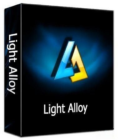 Light Alloy